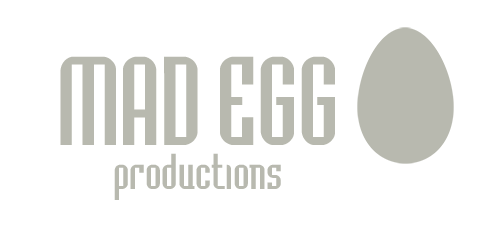 Mad Egg Productions